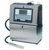 Videojet 1000 Series Printer, 43S, Willett 430 Printer and so on.