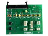 Domino PCB Assembly Ink System Interface 25115