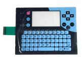 Imaje Keyboard for 9020 and 9030 Printer ENM28240