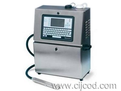 Videojet 43S printer