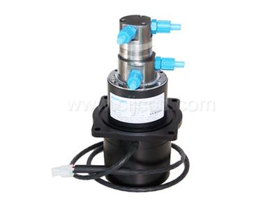 Domino Ink Pump Assembly 36610