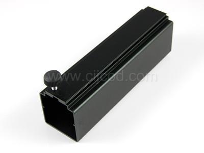 Domino Printhead Holster STD 36731