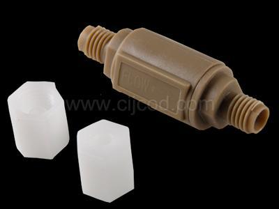 Domino Solvent Filter 29273