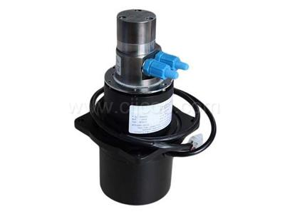 Domino White Ink Pump Assembly 67803