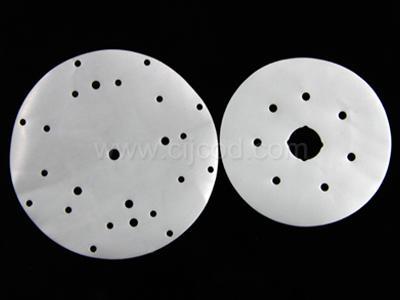 ENM00001 Imaje Pressure Chamber Teflon Membrane