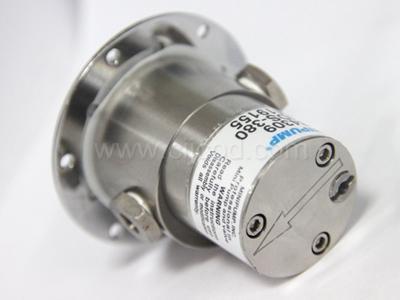 ENM5629 Markem Imaje Pressure Pump