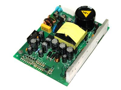Imaje 9020 and 9030 Power Supply ENM36522