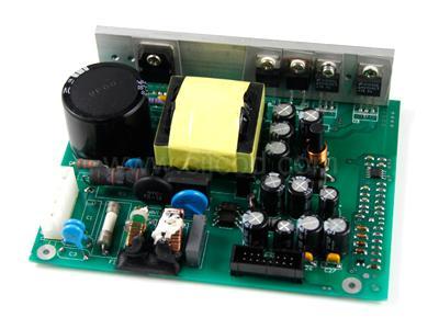 Imaje Power Supply for S8 Printer ENM14121