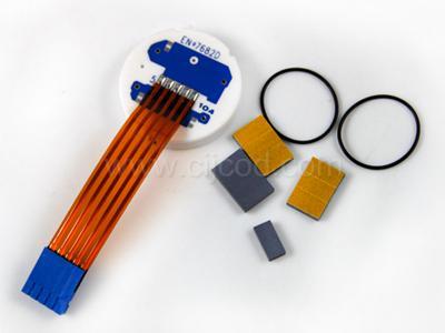 Imaje Pressure Sensor ENM7682