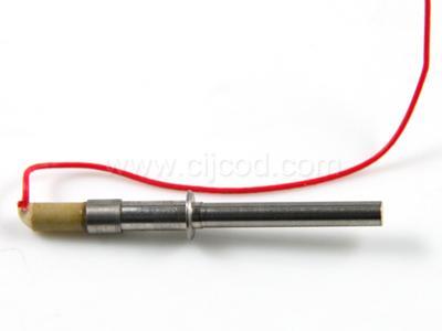 Imaje Resonator G Head ENM7242